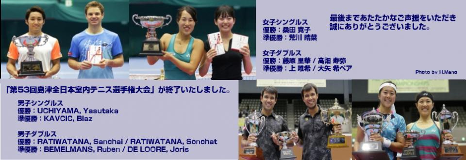 Kyoto Tennis Association